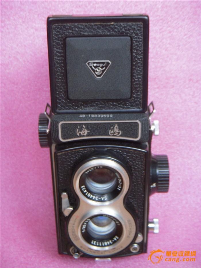 废旧纸壳手工制作照相机