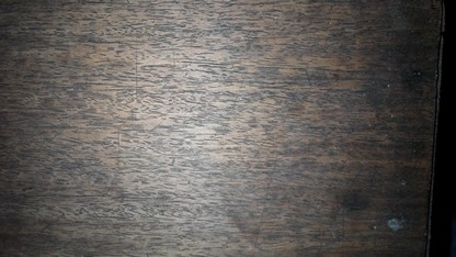 花梨木板材-图1