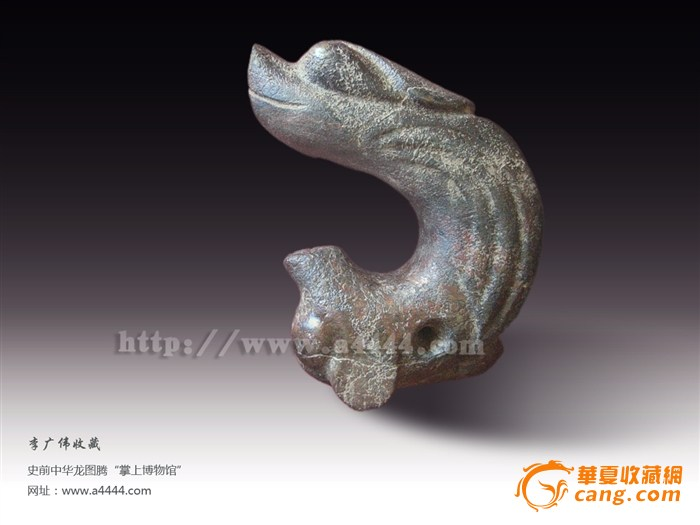 WWW_ZZ4444_COM_a4444.com