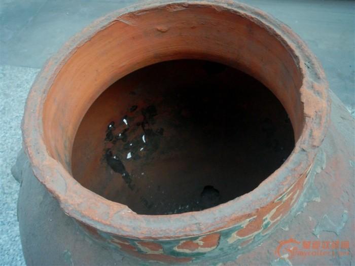 陶瓷上釉是什么原理_陶瓷上釉图片