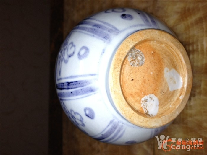 蒜汁蛋清粘瓷器的原理_化学电池原理